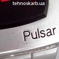 *** pulsar