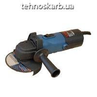 Угловая шлифмашина 850Вт Бикор бшу-850-1