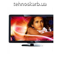 "Телевизор LCD 37"" Panasonic th-r37pv8"