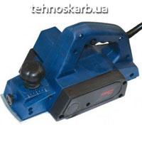 Рубанок 950Вт Темп рэ-950