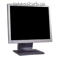 """Монитор  17""""  TFT-LCD Lg l1710s"""