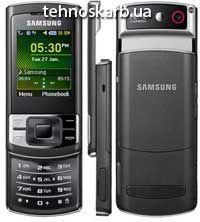 Мобильный телефон Samsung c3050