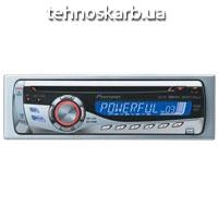 Pioneer DEH-P40MP