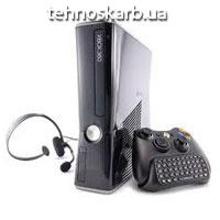 Игровая приставка Xbox 360 elite 120gb