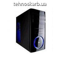 Pentium Dual-Core e6500 2,93ghz /ram2048mb/ hdd1000gb/video 1024mb/ dvd rw