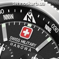 Часы Swiss Military другое