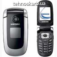 Мобильный телефон Fly ds104d