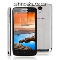 Мобильный телефон Lenovo s580