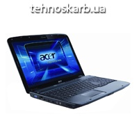 "Ноутбук экран 15,6"" Samsung celeron core duo t3500 2,1ghz /ram2048mb/ hdd320gb/ dvd rw"