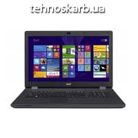 "Ноутбук экран 15,6"" Acer celeron n2840 2,16ghz/ ram2048mb/ hdd320gb"