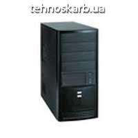 Athlon Ii X2 250 3,0ghz /ram2048mb/hdd500gb/video 1024mb/ dvd rw
