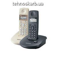 Радиотелефон DECT Panasonic kx-tga720