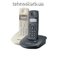 Panasonic kx-tg1077