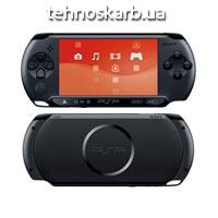 Игровая приставка SONY portable psp-e1008