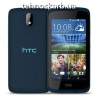 Мобильный телефон HTC desire 326g dual sim