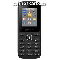 Мобильный телефон Micromax x401