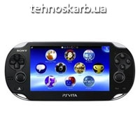 SONY ps vita wifi (pch-1104) 3g