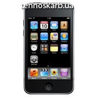 MP3 плеер 32 ГБ Apple ipod touch 2 gen. (a1288)