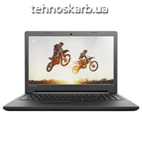 Lenovo core i3 5005u 2,0ghz/ ram4gb/ hdd500gb/video gf 920m 2gb/