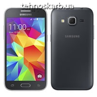 Samsung g361f galaxy core prime ve