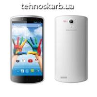 Мобильный телефон Karbonn titanium x