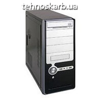 Системный блок Athlon  64  X2 5000+ /ram2048mb/ hdd1000gb/video 256mb/ dvd rw