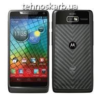 Мобильный телефон Motorola xt 905 droid razr m