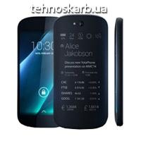 Мобильный телефон Huawei y6 pro