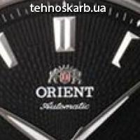 orient td10-d1-a ca.
