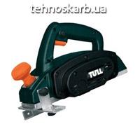 TULL tl-3302