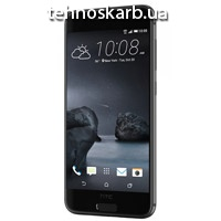 HTC one a9 2/16gb