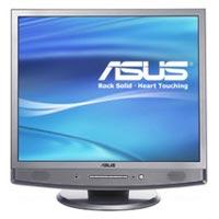 """Монитор  19""""  TFT-LCD Asus mb 19se"""