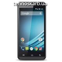 Мобильный телефон HTC one v (t320e)