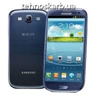 Samsung e210k galaxy s iii 32gb