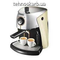 Кофеварка Saeco sin026x