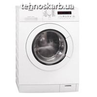 Стиральная машина AEG lavamat 1400