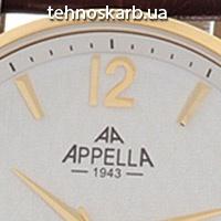 Часы *** appella
