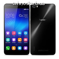 Huawei honor 6 (h60-l04)
