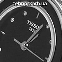 TISSOT g330