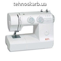 AEG 790