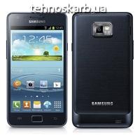 Мобильный телефон Samsung i9105 galaxy s2 plus