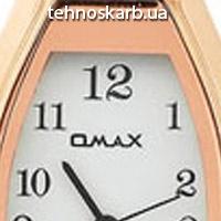 Часы *** другое