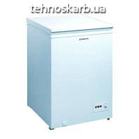 Холодильник Gorenje rk 68 syb