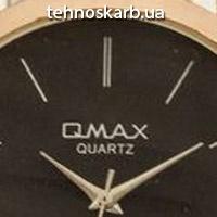 *** qmax lg2604