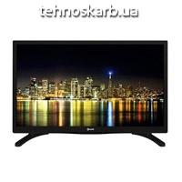 """Телевизор LCD 39"""" Samsung ue39f5020"""