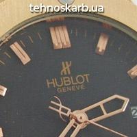 *** hublot 582666, (копія)
