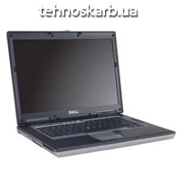 Dell core 2 duo t9300 2,50ghz /ram4096mb/ hdd320gb/ dvd rw
