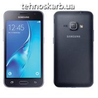 Мобильный телефон Samsung j120a galaxy j1