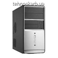 Core I3 2125 3,3ghz /ram4096mb/ hdd1500gb/video radeon hd 6500 2795mb/ dvd rw