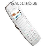 Мобильный телефон Nokia 2650